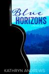 Blue Horizons