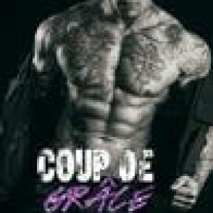 Coup de Grace: Review