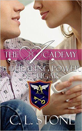 The Healing Power of Sugar
