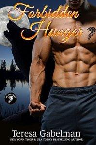 Review: Forbidden Hunger