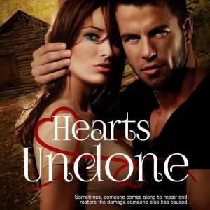 Blitz: Hearts Undone