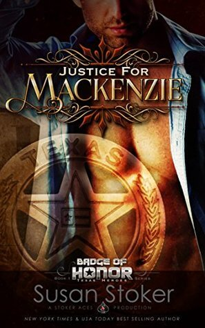 Review: Justice for Mackenzie