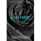 Salvage (Salvage Duet Book 1)