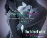Friend-300x240