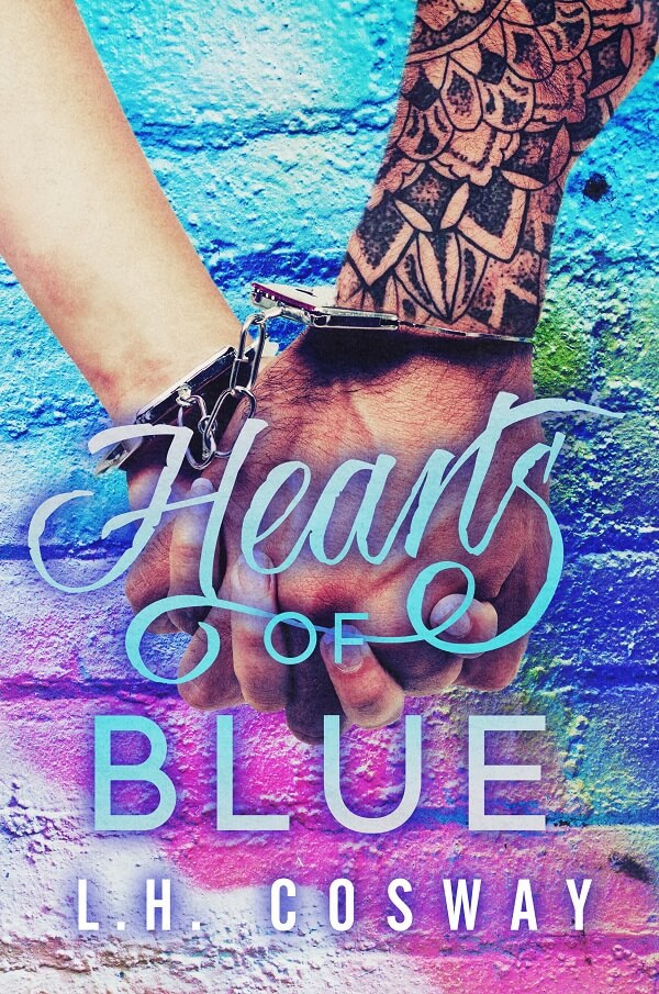 Hearts of Blue: Review
