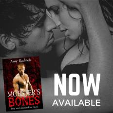 Mobsters Bones