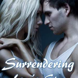Review: Surrendering Loves Sins