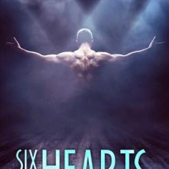 sixofhearts