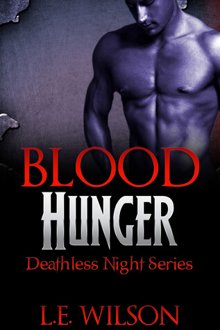 Review: Blood Hunger