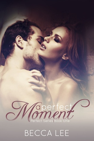 Review: A Perfect Moment