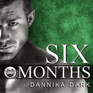 Review: Six months