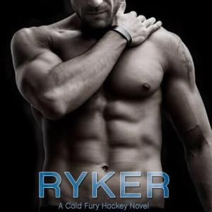 Review and a #Giveaway: Ryker by Sawyer Bennett