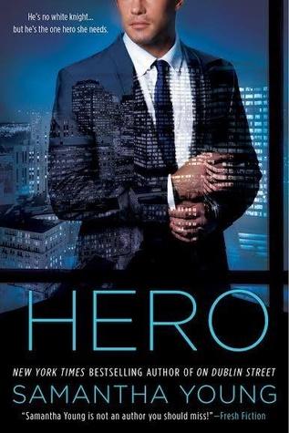 Review: Hero