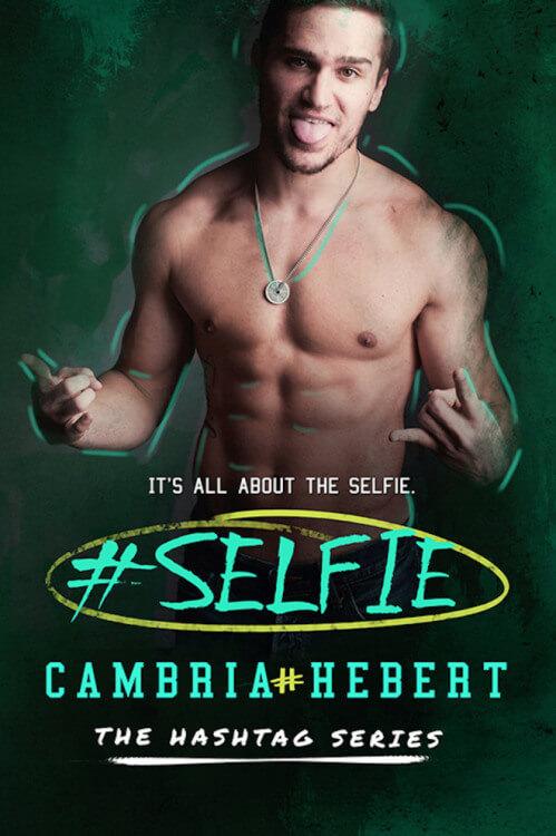 Review: #Selfie