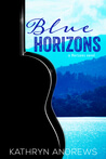 Blue Horizons by
