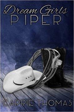 Dream Girls Piper