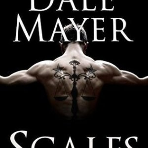 Scales- Review