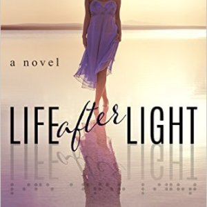 Review: Life after Light