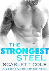Review: The Strongest Steel