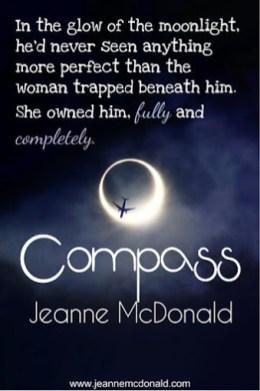 CompassTeaser9