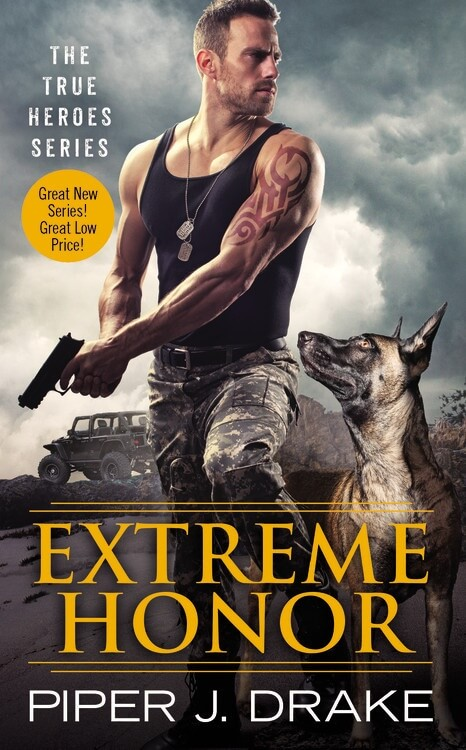 Extreme Honor: Review