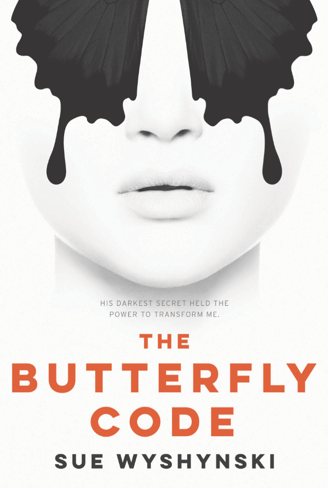 The Butterfly Code: Review