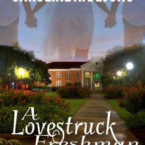 A Lovestruck Freshman: Review