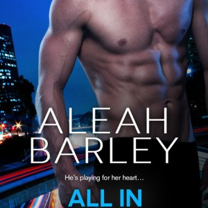 All In: New Release