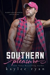 Southern Pleasure: Review