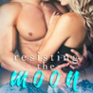 Resisting the Moon: Review
