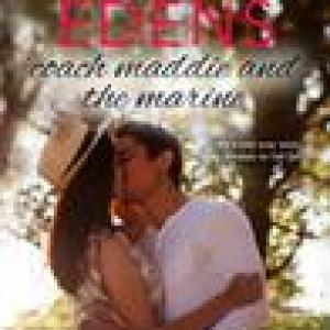 Coach Maddie and the Marine: Review