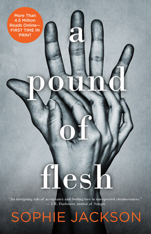 A Pound of Flesh: Review