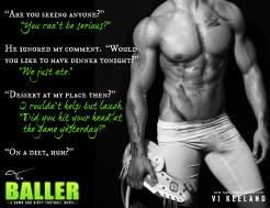 baller teaser 2