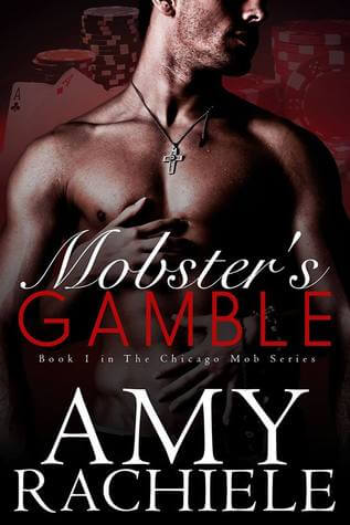 Mobster's Gamble: Review