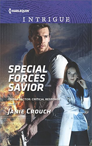 Special Forces Savior: Review