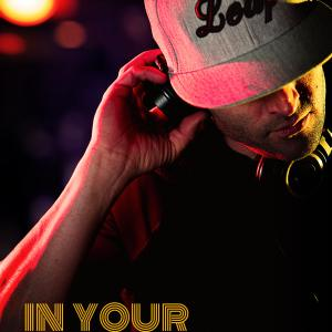 In Your Dreams: Review