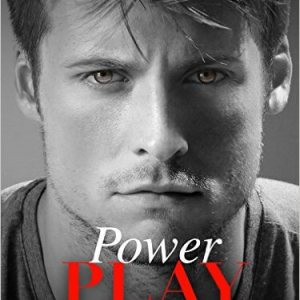 Power Play by Sophia Henry: Review