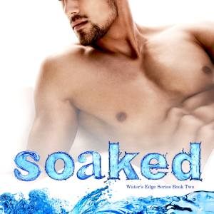 Soaked by Stacy Kestwick: Review