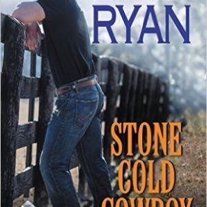 Stone Cold Cowboy: Review