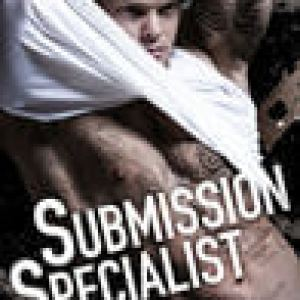Submission Specialist by Ada Scott: Review