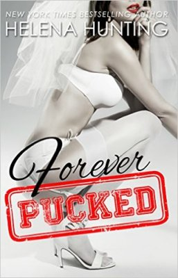Forever Pucked by Helena Hunting: Review