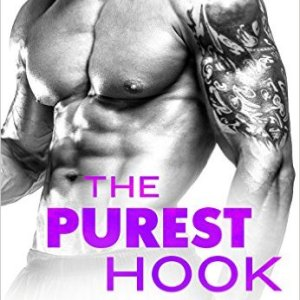 The Purest Hook by Scarlett Cole: Review