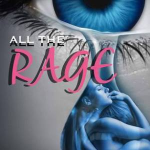 All the Rage by TM Frazier: Excerpt