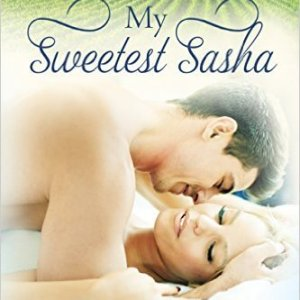 My Sweetest Sasha by Eva Charles: Review