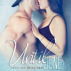 Until June by Aurora Rose Reynolds: Review