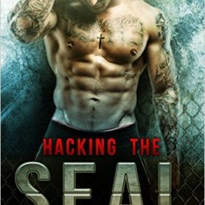 Hacking the SEAL by Leslie North: Review