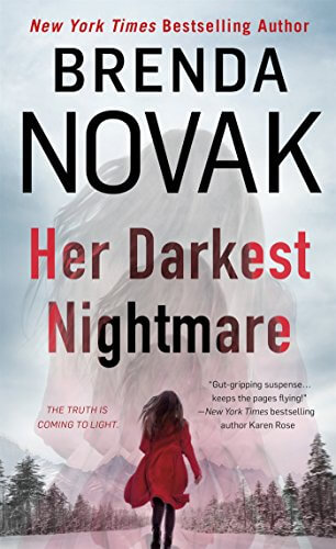 Her Darkest Nightmare by Brenda Novak: Review