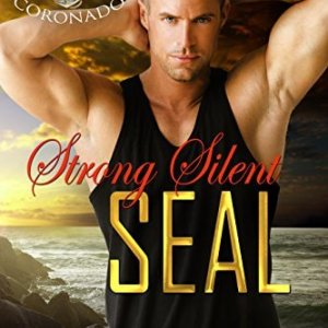 Strong Silent SEAL by Paige Tyler: Review