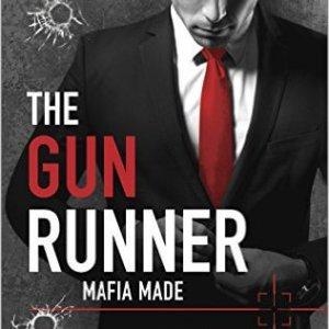 The Gun Runner by Scott Hildreth: Review