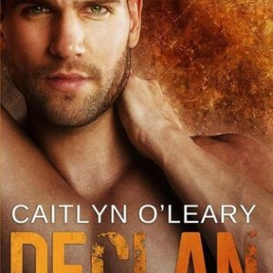 Declan by Caitlyn O'Leary: Review